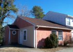 Foreclosed Home in Barnegat 08005 POTOMAC CT - Property ID: 4253951812