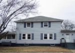 Foreclosed Home in Paulsboro 08066 S COMMERCE ST - Property ID: 4253955751