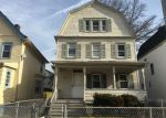 Foreclosed Home in East Orange 07018 HALSTED ST - Property ID: 4253974584