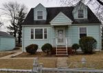 Foreclosed Home in Bound Brook 8805 LONGWOOD AVE - Property ID: 4253975458