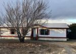 Foreclosed Home in Edgewood 87015 HOLLI LOOP - Property ID: 4253978521