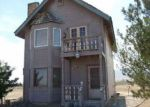 Foreclosed Home in Winnemucca 89445 SAGE BRUSH RD - Property ID: 4253987276