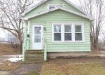 Foreclosed Home in Syracuse 13211 GALE PL - Property ID: 4253993859