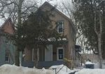 Foreclosed Home in Hudson Falls 12839 RIVER ST - Property ID: 4254001741