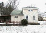 Foreclosed Home in Belmont 14813 GENESEE ST - Property ID: 4254005680