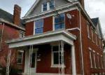 Foreclosed Home in Cincinnati 45219 BURNET AVE - Property ID: 4254008300