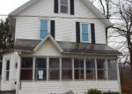 Foreclosed Home in Amherst 44001 CROWNHILL AVE - Property ID: 4254023636