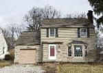 Foreclosed Home in Canton 44709 30TH ST NW - Property ID: 4254034584
