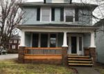 Foreclosed Home in Portsmouth 45662 25TH ST - Property ID: 4254044209