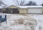 Foreclosed Home in Choctaw 73020 WHITEHURST LN - Property ID: 4254054288