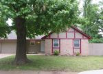 Foreclosed Home in Tulsa 74108 S 190TH EAST AVE - Property ID: 4254074435