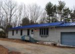 Foreclosed Home in Nottingham 3290 MERRY HILL RD - Property ID: 4254080120