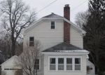 Foreclosed Home in Chittenango 13037 W GENESEE ST - Property ID: 4254101595