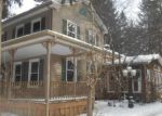 Foreclosed Home in Guys Mills 16327 STATE HIGHWAY 77 - Property ID: 4254110800