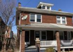 Foreclosed Home in York 17404 W KING ST - Property ID: 4254118230