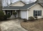 Foreclosed Home in Columbia 29209 E LAKE TRL - Property ID: 4254125234