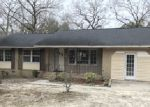 Foreclosed Home in Columbia 29209 HICKORY FOREST DR - Property ID: 4254129629