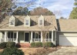 Foreclosed Home in Blythewood 29016 MUIRFIELD CT W - Property ID: 4254134886