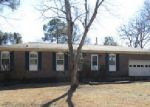 Foreclosed Home in Columbia 29223 S CHELSEA RD - Property ID: 4254135307