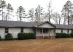 Foreclosed Home in Walterboro 29488 SMOAK RD - Property ID: 4254136181