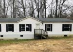 Foreclosed Home in Hopkins 29061 W ELON CT - Property ID: 4254137505