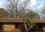 Foreclosed Home in Longview 75604 AMERICA DR - Property ID: 4254142319