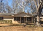 Foreclosed Home in Henderson 75654 EVANS ST - Property ID: 4254143194
