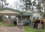 Foreclosed Home in Houston 77028 HOMEWOOD LN - Property ID: 4254153265
