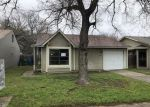 Foreclosed Home in San Antonio 78244 CORAL SUNRISE - Property ID: 4254172989