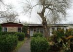 Foreclosed Home in Victoria 77901 E ROSEBUD AVE - Property ID: 4254176486