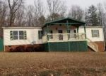 Foreclosed Home in Moneta 24121 DIAMOND HILL RD - Property ID: 4254183496