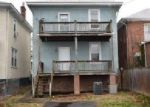 Foreclosed Home in Richmond 23222 4TH AVE - Property ID: 4254184817