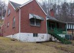 Foreclosed Home in Bluefield 24605 S COLLEGE AVE - Property ID: 4254189626