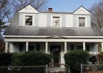 Foreclosed Home in Portsmouth 23702 PROSPECT PKWY - Property ID: 4254192697