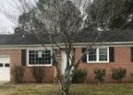 Foreclosed Home in Newport News 23602 MARLIN DR - Property ID: 4254201901