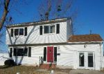 Foreclosed Home in Hampton 23663 MEHRENS CT - Property ID: 4254203646