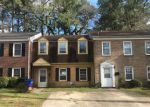 Foreclosed Home in Portsmouth 23703 WHEATFIELD CT - Property ID: 4254205840