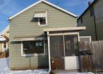 Foreclosed Home in Milwaukee 53215 S 13TH ST - Property ID: 4254222922