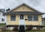 Foreclosed Home in Madison 25130 MADISON AVE - Property ID: 4254228156
