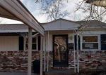 Foreclosed Home in Nitro 25143 KANAWHA AVE - Property ID: 4254229935
