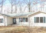 Foreclosed Home in Augusta 26704 MORNING GLORY LN - Property ID: 4254230801