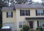 Foreclosed Home in Gastonia 28054 RAINDROPS RD - Property ID: 4254240428