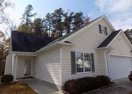Foreclosed Home in Evans 30809 CONNEMARA TRL - Property ID: 4254249181