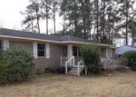 Foreclosed Home in Augusta 30907 WARREN RD - Property ID: 4254253575