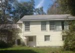 Foreclosed Home in Williston 29853 JOHN ST - Property ID: 4254265841