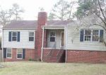 Foreclosed Home in Aiken 29801 GAMBLE RD - Property ID: 4254284669