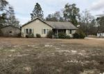Foreclosed Home in Fayetteville 28312 NC HIGHWAY 210 S - Property ID: 4254287738