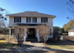 Foreclosed Home in Hawkinsville 31036 S LUMPKIN ST - Property ID: 4254288611