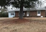 Foreclosed Home in Fayetteville 28314 PENFIELD DR - Property ID: 4254294295