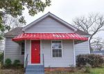 Foreclosed Home in Great Falls 29055 ELM ST - Property ID: 4254297365
